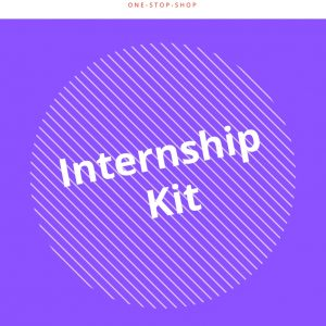 Internship unpaid intern employment management business HR human resources