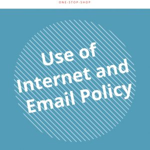 internet email use internal organisation business management